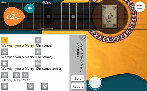 Gitara + (Guitar) - Revenue & Download estimates - Google Play Store ...