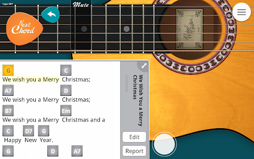 Strike a Chord With These Music-Making Apps - Android Apps on Google ...