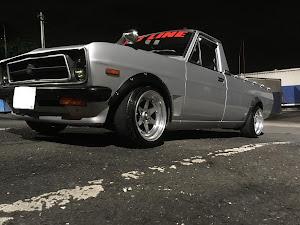 サニートラック H4年式 ロングのカスタム事例画像 ぽんつくさんの2020年06月21日03:06の投稿