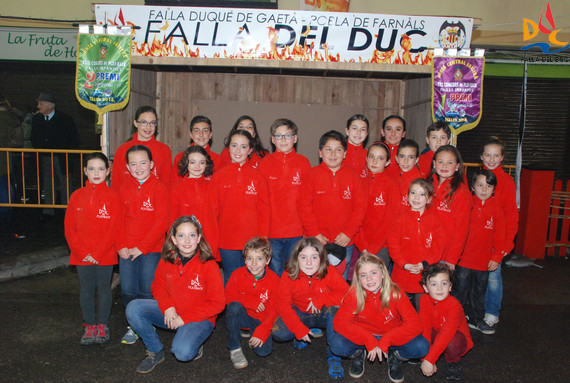 Playbacks del Duc