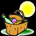 Picnic Planner icon