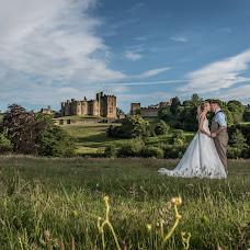 Wedding photographer Nigel Hepplewhite (hepplewhite). Photo of 16.09.2018
