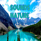 Download Sounds of Nature For PC Windows and Mac 1.0