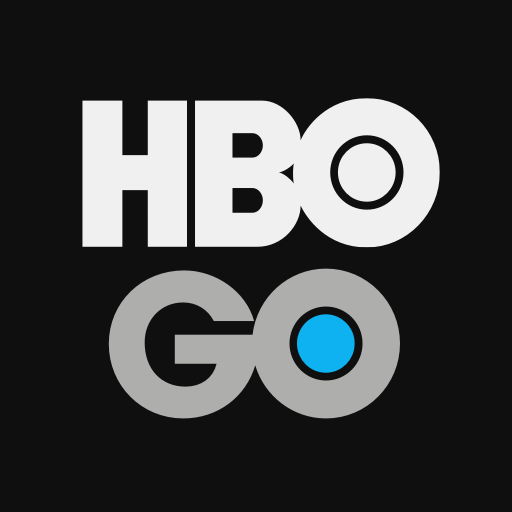 HBO GO Android TV - Apps on Google Play