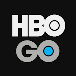 HBO GO Android TV 22.0.0.540