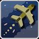 Skyscape - Escape Missiles (game)