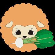 Meikabu「銘株」株式銘柄情報データベース