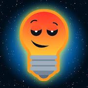 Idle Light City MOD APK 1.7.5 (Unlimited Money)