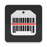 ShopSavvy Barcode Scanner 9.2.12