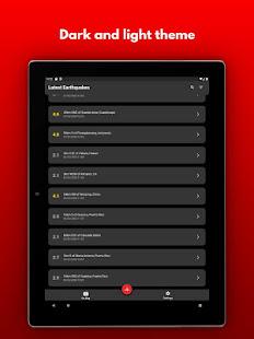 Download Earthquake & Go-Bag For PC Windows and Mac apk screenshot 8