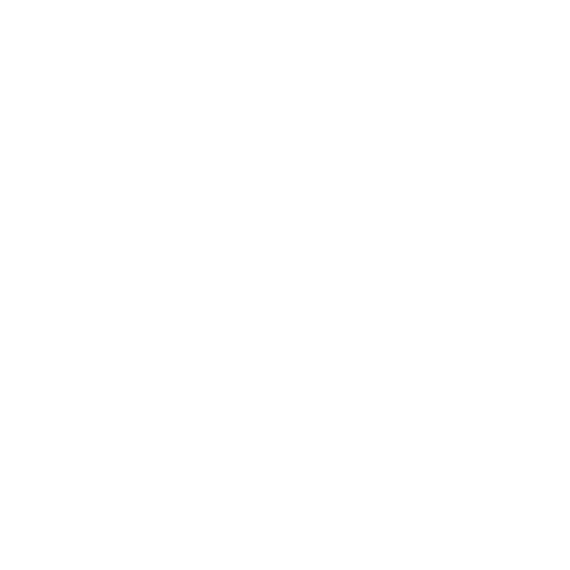 t-shirt-icon.png