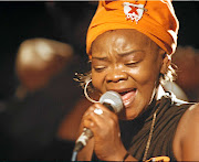 A war over the rights to a film about late South African musician Brenda Fassie continues to rage on.