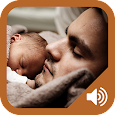 Oracion para dormir en Paz: Oracion Poderosa Audio