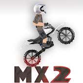 MotoXross 2