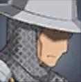 兵士(剣)