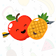 Fruit vs Arrow APK