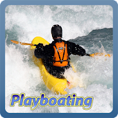 Playboating