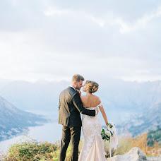 Wedding photographer Artur Ischanov (Artist). Photo of 21.08.2018