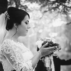 Wedding photographer Nazariy Perepelica (chiroki98). Photo of 02.12.2017