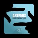 Artemis Director's Viewfinder icon