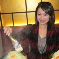 【神旺大飯店】澄江創意懷石料理