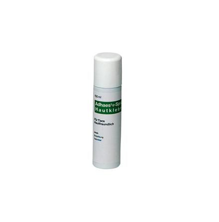 Limspray för operationsduk