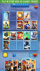 Power Rangers: UNITE v1.1.1 (Mod Money)