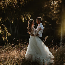 Wedding photographer Bogdan Pacuraru (bogdanpacuraru). Photo of 04.11.2018