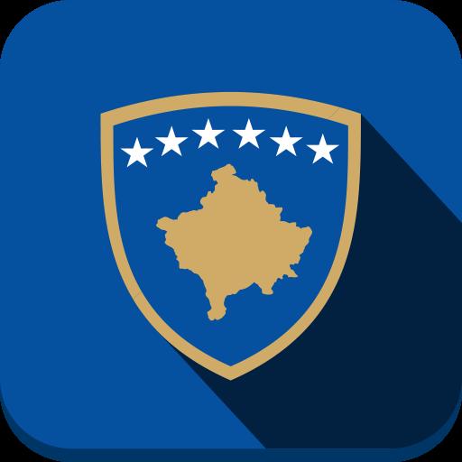 Kushtetuta e Kosoves (app)