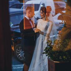 Wedding photographer Tamara Tamariko (ByTamariko). Photo of 23.06.2018