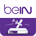 beIN icon