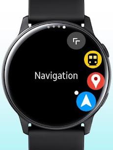 Navigation Pro Apk (Purchased) 5