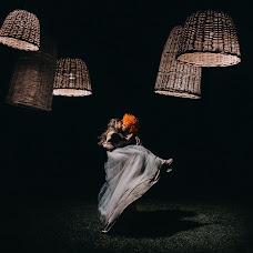 Wedding photographer Jota Castelli (jotacastelli). Photo of 10.12.2018
