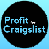 Profit On Craigslist Guide