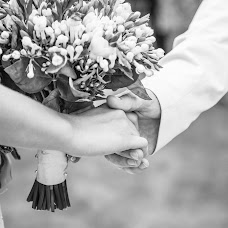 Wedding photographer Daniil Zelenskiy (dzelensky). Photo of 21.07.2015