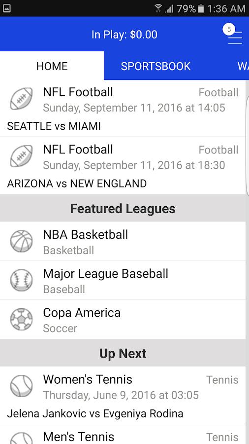 fantasy football vegas odds sports betting.com
