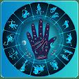 Astro Guru Horoscope,Tarot Reading apk
