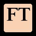 Financial Times icon