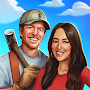download House Flip with Chip and Jo apk