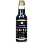 Kikkoman - Tamari