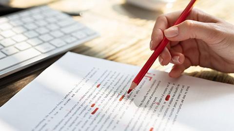 "The Business Grammar ""Crash Course"" | On-Demand Course | SkillPath"