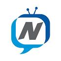 펜앤드마이크 icon