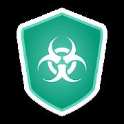 Ransomware Defender APK for Ubuntu