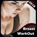 women best breast health bigger workout free 2018 APK