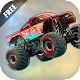 Short Ride - Drive & Race for PC-Windows 7,8,10 and Mac