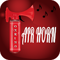 Stadium Air Horn icon