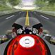 バイクレースチャンピオン - Androidアプリ