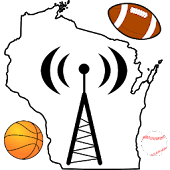 WI Sports Radio Networks