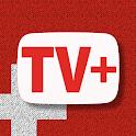 Fernsehprogramm Schweiz - Cisana TV+ icon