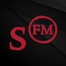 com.mcr.smoothfm